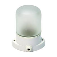 Светильник для сауны LINDER
