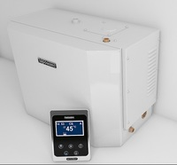 NEO-Интеллект 4 кВт Паромакс