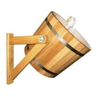 Обливное устройство лиственница