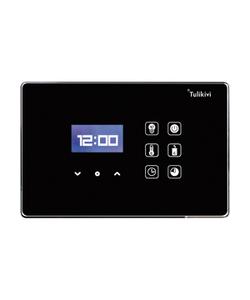 Touch Screen SS298 (черный)