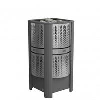 GeoS RAIN-Corner 6 кВт