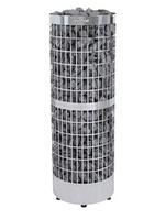 Harvia CilindroPro 165E/200E