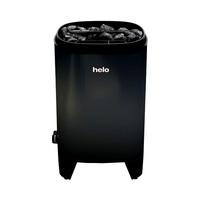 Helo Fonda STJ BWT 600 graphite