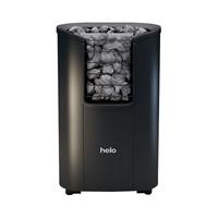 Helo Roxx 60 BWT Pure 2.0