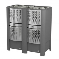 GeoS RAIN-Pro 12 кВт