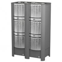GeoS RAIN-Pro 18 кВт