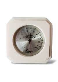Гигрометр 220-HA