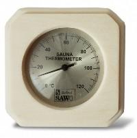Термометр 220-ТA