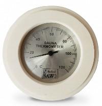 Термометр 230-ТА