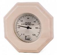 Термометр 240-ТА