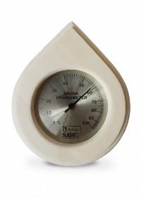 Гигрометр 250-НА