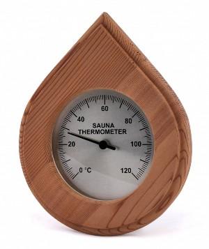 Термометр 250-ТD
