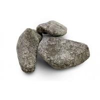 Хромит отборный шлифованный 10 кг.