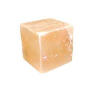 Гималайская соль Блоки