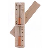 Часы песочные SAWO 550-А