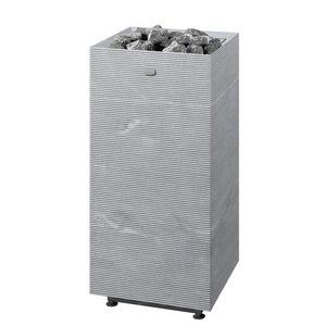 Tulikivi TUISKU-6,8 кВт (Regata)