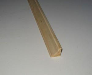 Раскладка угловая сосна