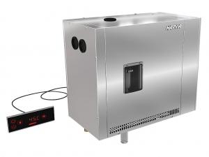 Helix Pro HGP22 - 21,6кВТ
