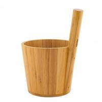 Ведро бамбуковое RENTO