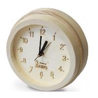 Часы для предбанника 531-P