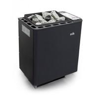 Bi-O Thermat 6 кВт