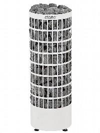 Harvia Cilindro PC 110E
