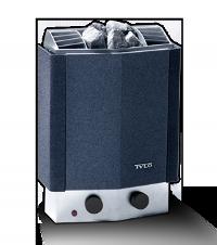TYLO Compact 2/4