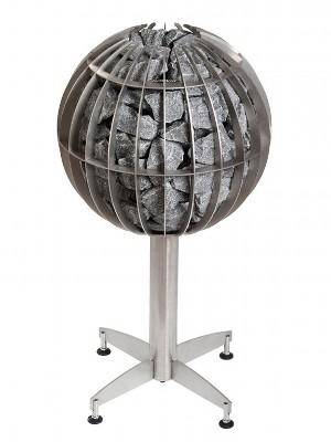 Harvia Globe GL110E