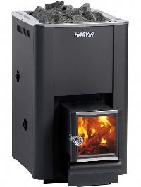 Harvia 20 SL Boiler