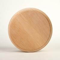 Вентиляционная поворотная заглушка Iron Alder wood (ольха)