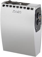 Harvia Alfa 30 кВт