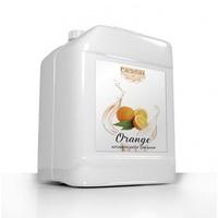 Апельсин Люкс 5 литров