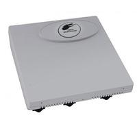 Блок мощности Firecontrol DRF-INP-C