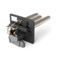 Триада-1, (34 кВт) энергозависимое ГУ
