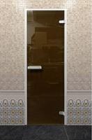"DoorWood ""Хамам Лайт"" бронза"