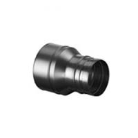 Переходник для увеличения диаметра Prima Plus(Uni 16)