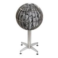 Подставка Harvia HGL3 Globe телескопическая