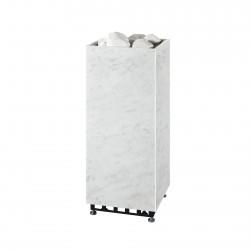 Tulikivi RAE WHITE 10,5 кВт