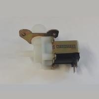 Электро-клапан подачи промывочных средств ТМ ПАРОМАКС