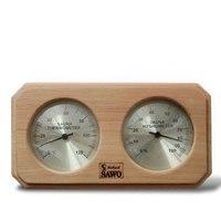 Термогигрометр 221-THD