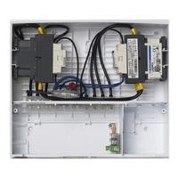 FCU-EXT-POW-9000 (9 кВт)