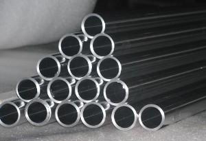 Фольга алюминиевая (50 мкм)