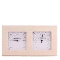 Термогигрометр 224-THА