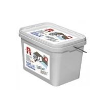 Гидроизолирующий состав WPL 21 (20 кг)