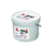 Гидроизоляционный состав для панелей-GSR (5 кг)