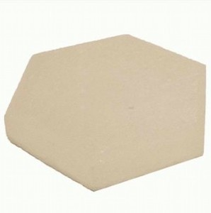 Гималайская соль шестигранник