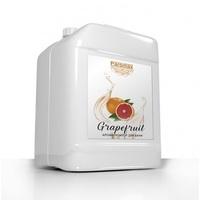 Грейпфрут Люкс 5 литров