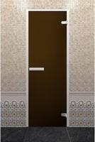 """DoorWood """"Хамам Лайт"""" бронза матовая"""
