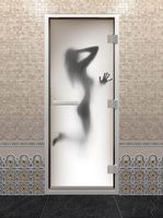 DoorWood с фотопечатью