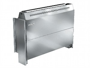 Harvia Hidden Heater HH6